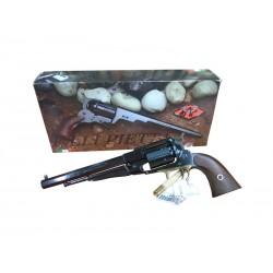 Revolver Remington 1858 acier