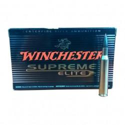 Winchester 30.06 XP3 180gr