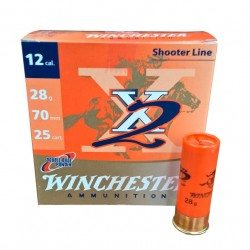 Winchester X2 28