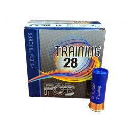 FOB training 28