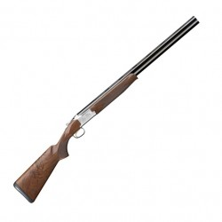 Fusil superposé Browning B725 Hunter 20/76