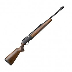 Browning BAR hunter MK3