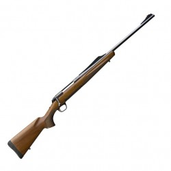 Browning X Bolt hunter bande de battue