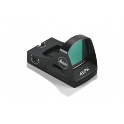Leica Tempus 2.0 Asph