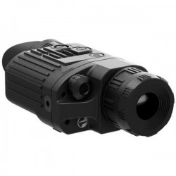 Camera thermique Quantum HD19S