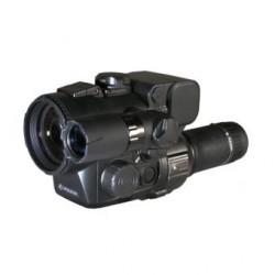 Monoculaire Vision Nocturne DN55 + bague métal