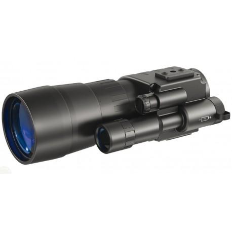 Monoculaire Vision Nocturne Challenger NVS