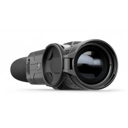 Camera thermique Helion XP50