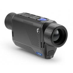 Camera thermique Helion XM30