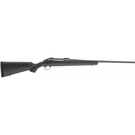 Ruger American Rifle 270W