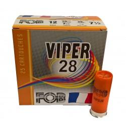 FOB Viper
