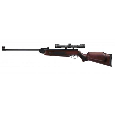 Pack carabine hammerli 750 avec lunette 4x32
