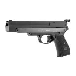 Pistolet Gamo PR45 cal 4.5mm
