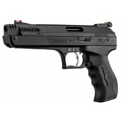 Pistolet beeman P17