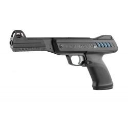 Pistolet Gamo P900 cal 4.5mm
