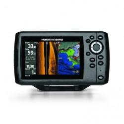 Helix 5 Si GPS + Sonde Ta