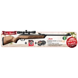 Gamo Pack Hunter
